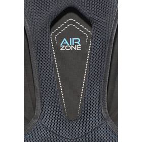 Lowe Alpine AirZone Z Rygsæk Damer ND18l grå
